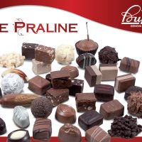 praline 2
